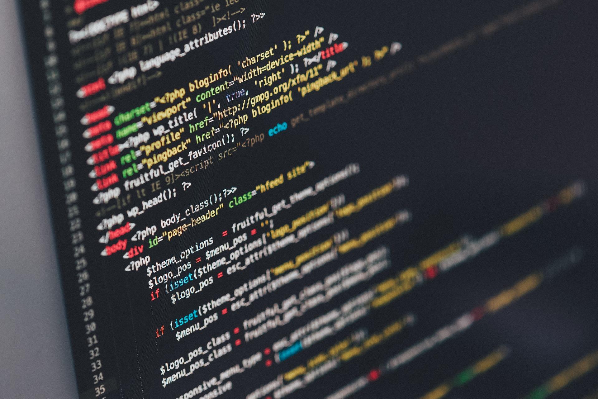 Trends in der Softwareentwicklung